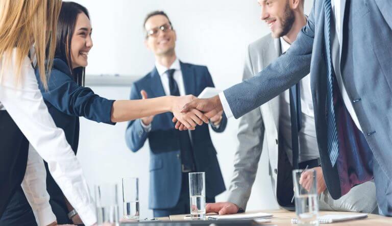 הלוואות לעסקים קטנים בחיפה