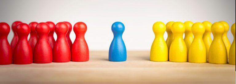 ייעוץ אסטרטגי לחברות קטנות